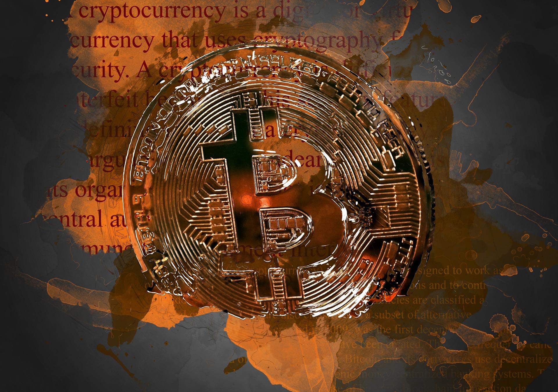 herausragende Projekte bei Bitcoin Evolution